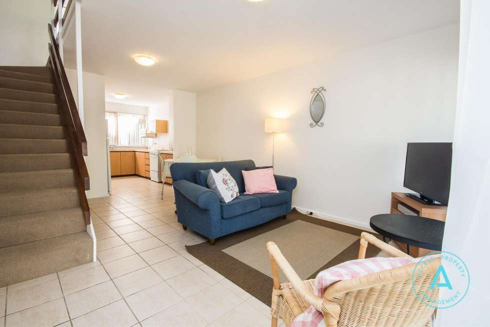 Third view of Homely townhouse listing, 4/41 Mill Point Road, South Perth WA 6151