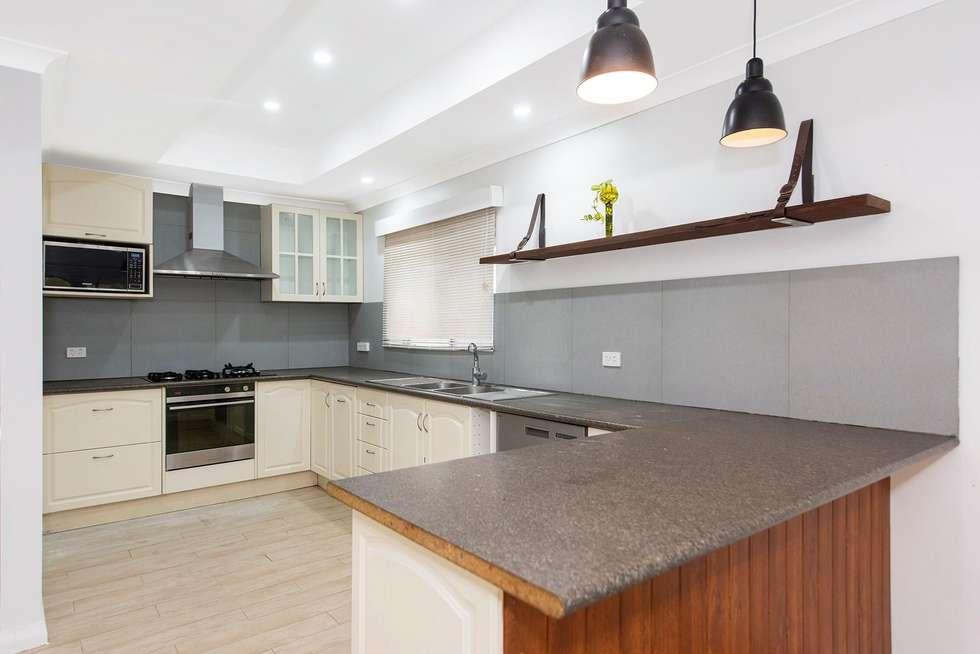 Third view of Homely house listing, 29 Woburn Way, Kelmscott WA 6111
