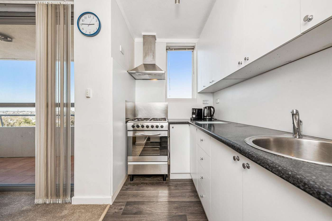 Main view of Homely apartment listing, 112/154 Mill Point Road, South Perth WA 6151