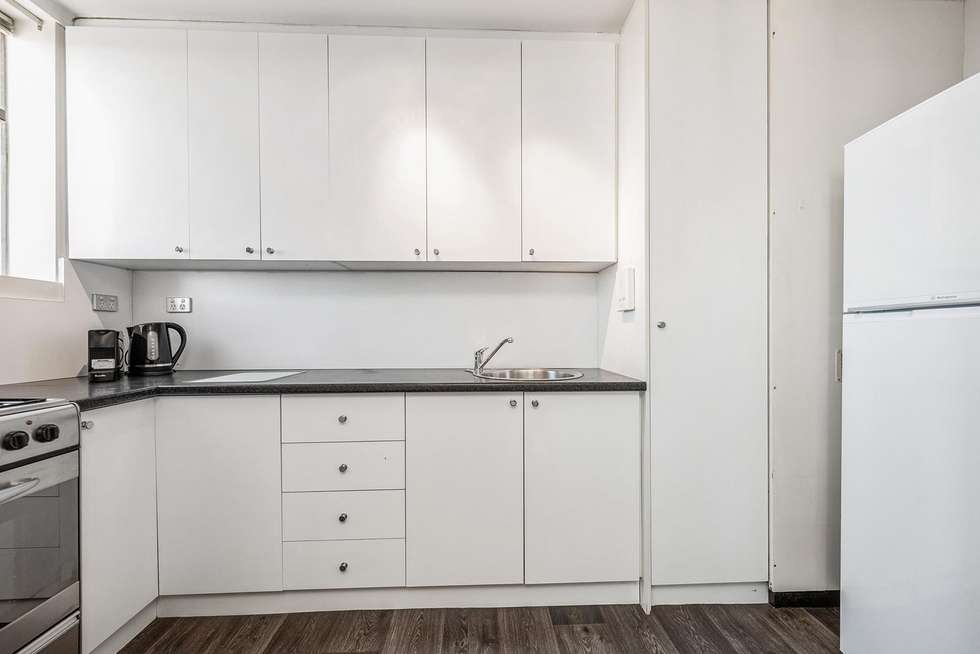 Second view of Homely apartment listing, 112/154 Mill Point Road, South Perth WA 6151