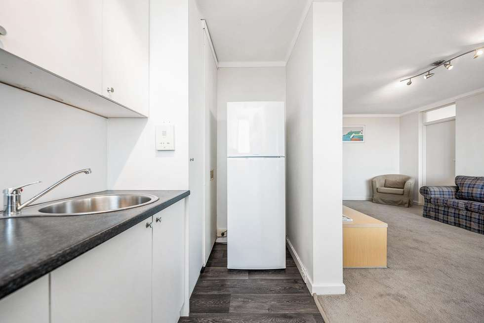 Third view of Homely apartment listing, 112/154 Mill Point Road, South Perth WA 6151