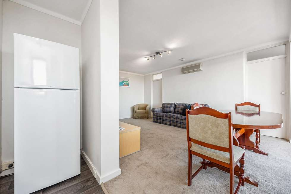 Fourth view of Homely apartment listing, 112/154 Mill Point Road, South Perth WA 6151