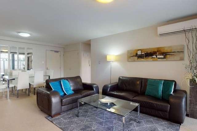 9/69 Milligan Street, Perth WA 6000