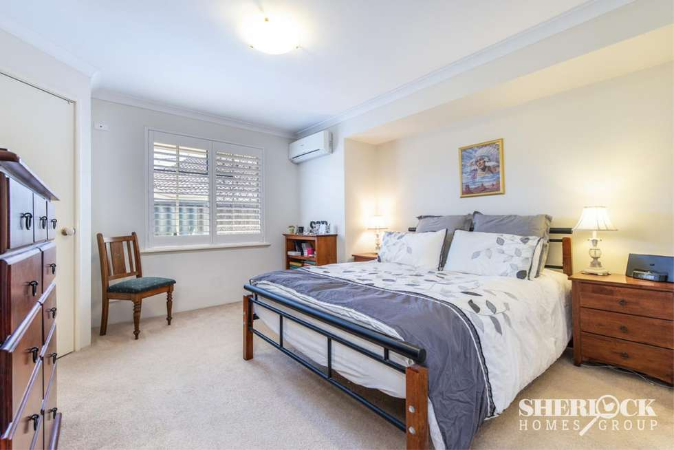 Fourth view of Homely house listing, 176B Forest Lakes Drive, Thornlie WA 6108