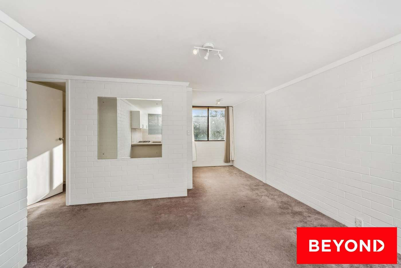 Main view of Homely apartment listing, 206C/25 Herdsman Parade, Wembley WA 6014