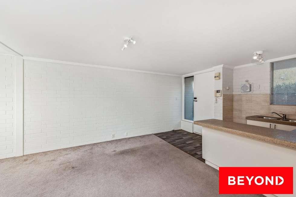 Third view of Homely apartment listing, 206C/25 Herdsman Parade, Wembley WA 6014