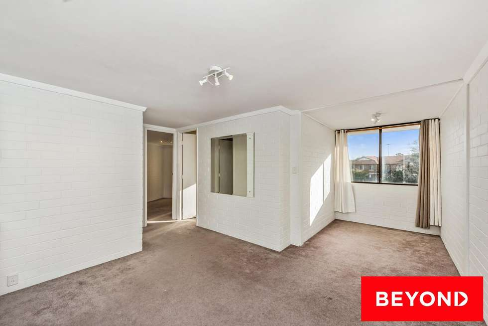 Fourth view of Homely apartment listing, 206C/25 Herdsman Parade, Wembley WA 6014