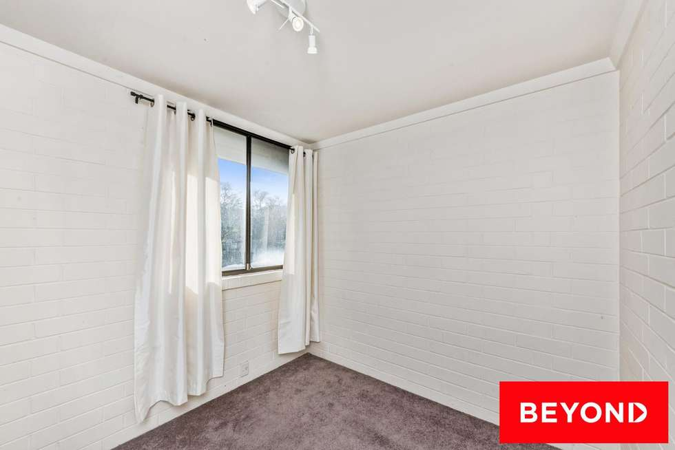 Fifth view of Homely apartment listing, 206C/25 Herdsman Parade, Wembley WA 6014