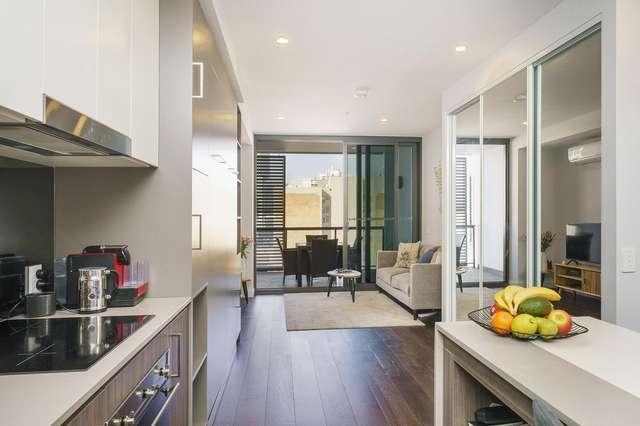 815/380 Murray Street, Perth WA 6000