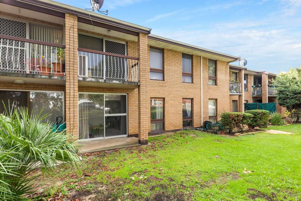 Second view of Homely apartment listing, 5/19 Odin Road, Innaloo WA 6018