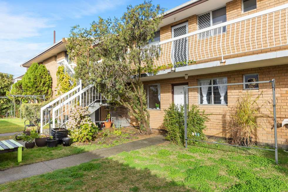 Third view of Homely apartment listing, 5/19 Odin Road, Innaloo WA 6018