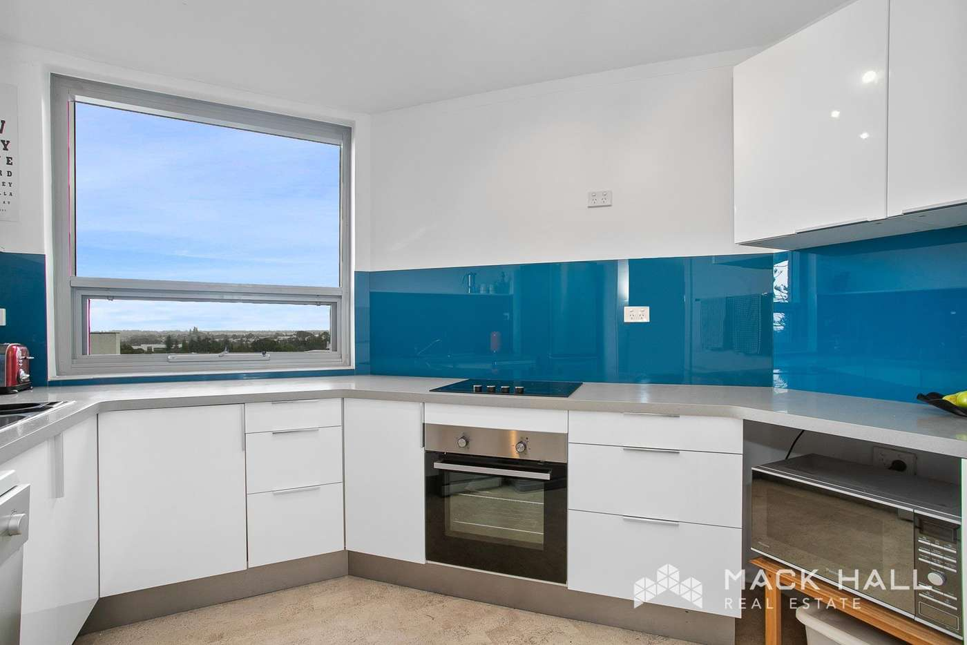 Main view of Homely apartment listing, 82/38 Kings Park Road, West Perth WA 6005