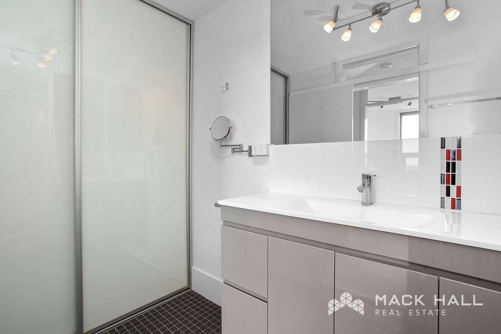 Fifth view of Homely apartment listing, 82/38 Kings Park Road, West Perth WA 6005