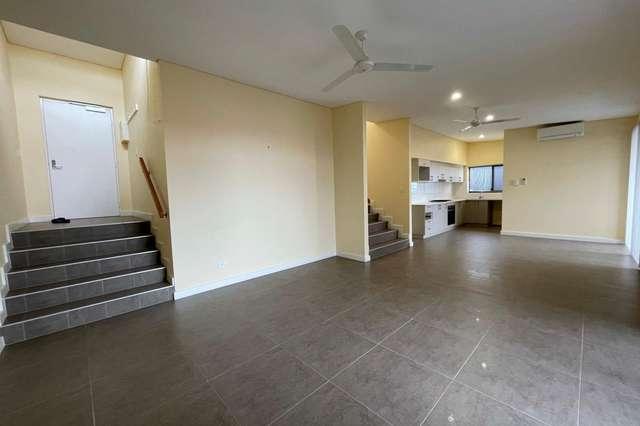 14/2 Burt Street, Fremantle WA 6160