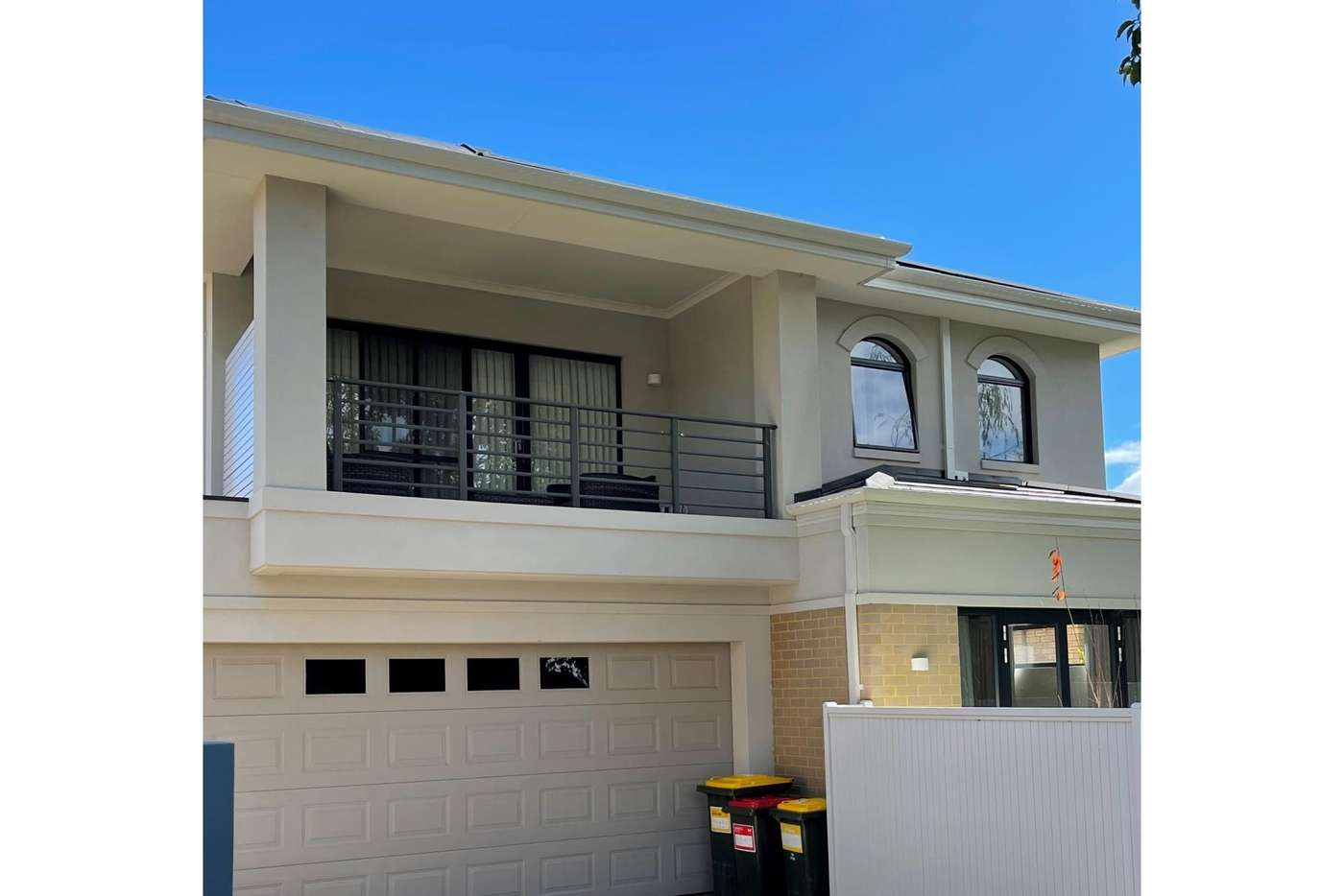 Main view of Homely house listing, 35A Megalong Street, Nedlands WA 6009