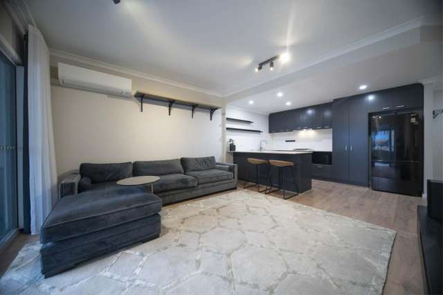 2/76 Newcastle Street, Perth WA 6000