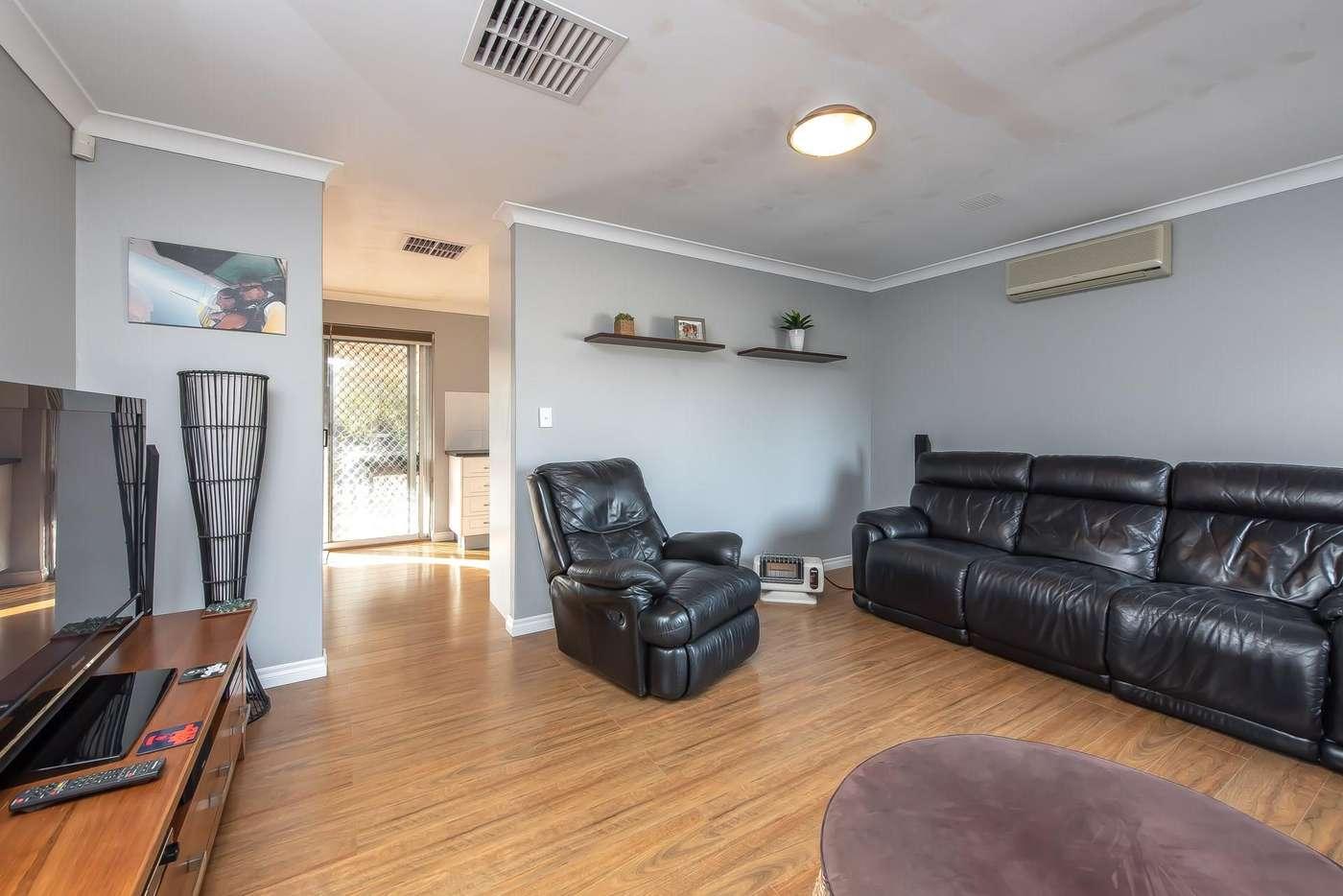 Main view of Homely house listing, 37 Dardanus Way, Heathridge WA 6027