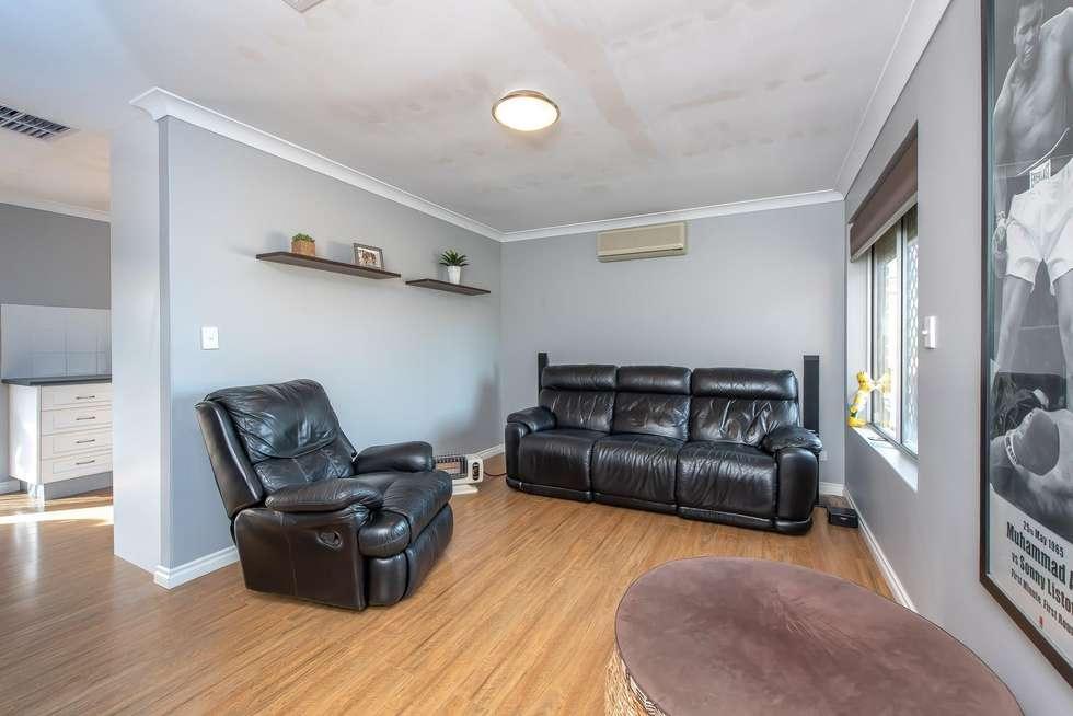 Second view of Homely house listing, 37 Dardanus Way, Heathridge WA 6027