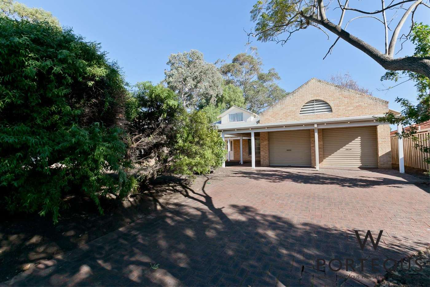 Main view of Homely house listing, 13 Florence Road, Nedlands WA 6009