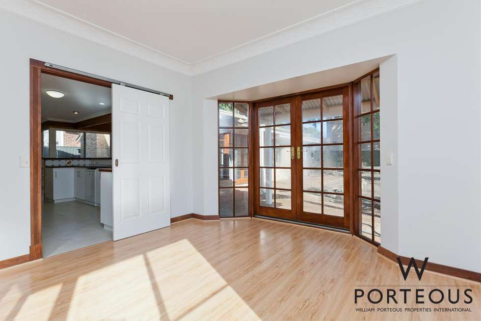 Fourth view of Homely house listing, 13 Florence Road, Nedlands WA 6009