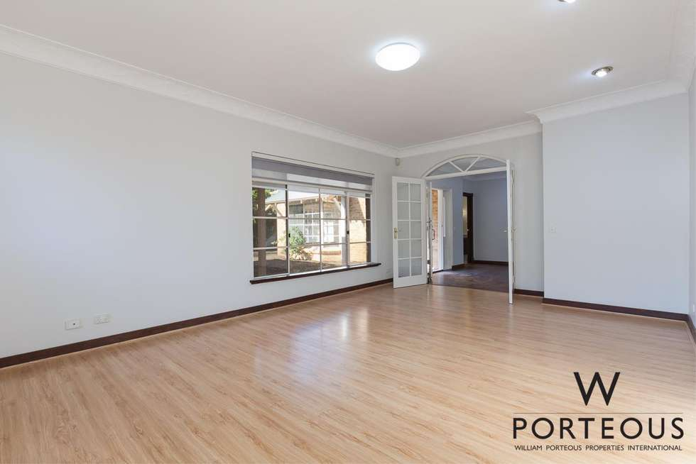 Fifth view of Homely house listing, 13 Florence Road, Nedlands WA 6009