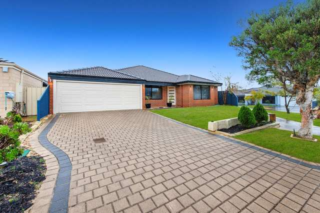 7 Sweets Link, Byford WA 6122