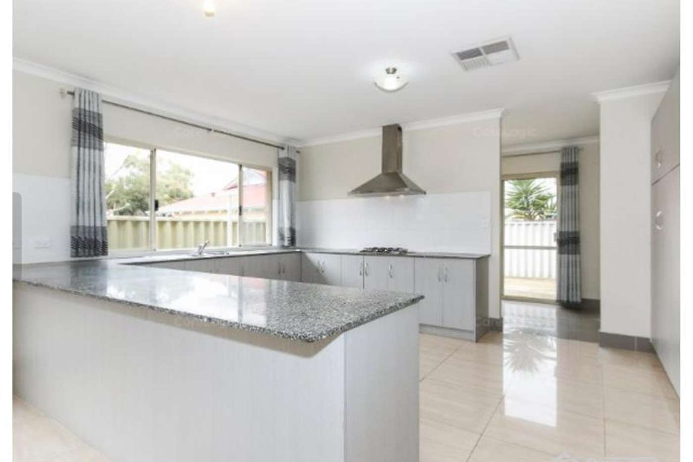 Main view of Homely house listing, 2/43 Ewart Street, Midvale WA 6056
