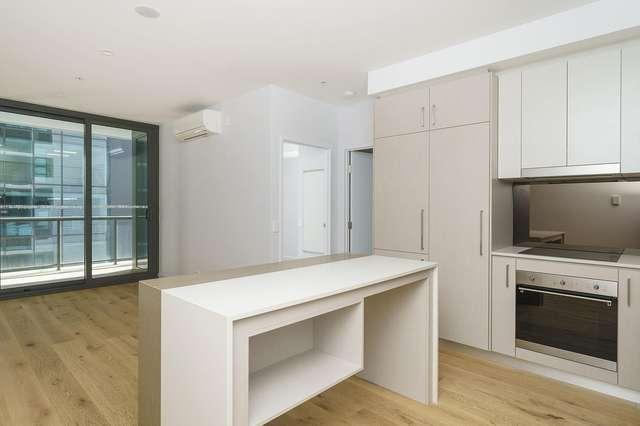 910/380 Murray Street, Perth WA 6000