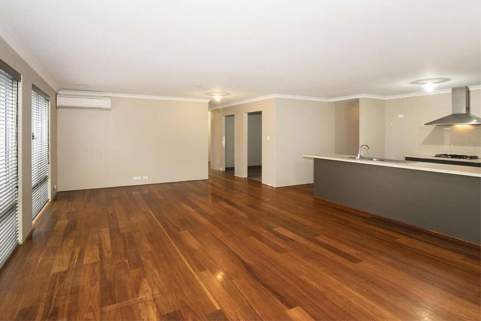 Fourth view of Homely house listing, 19 Sandalwood Drive, Margaret River WA 6285