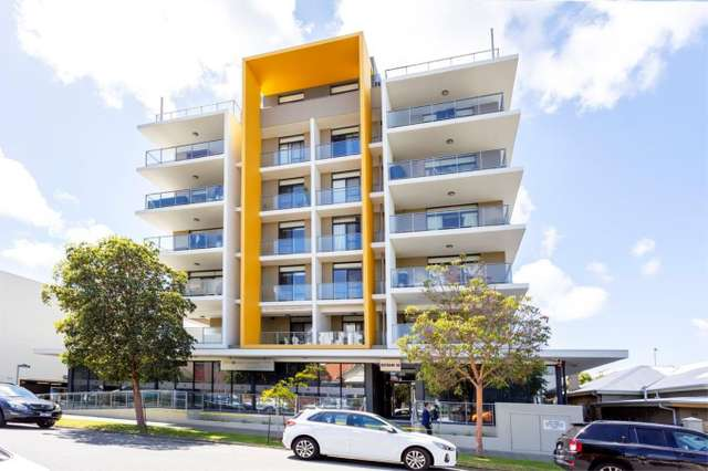 203/48 Outram Street, West Perth WA 6005