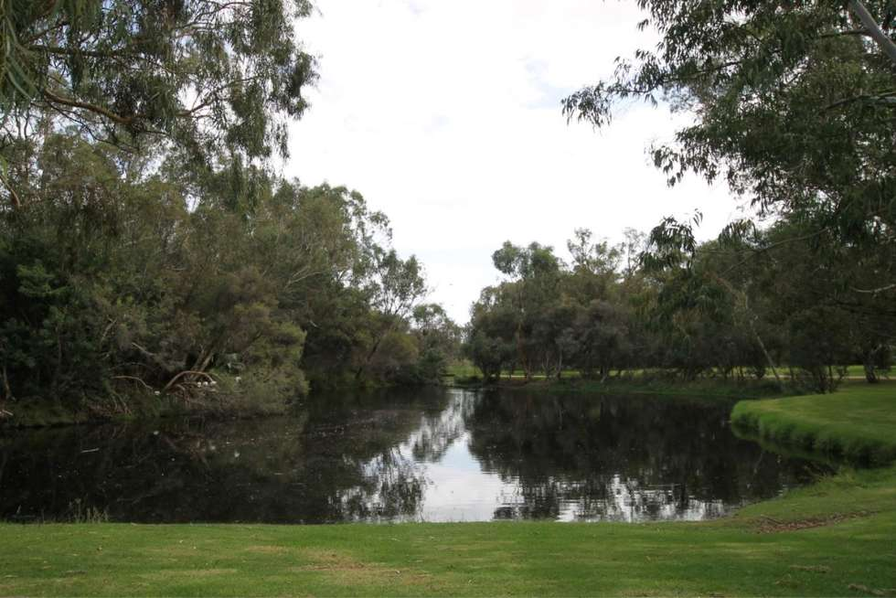 Third view of Homely unit listing, 10/56 Moondine Drive, Wembley WA 6014