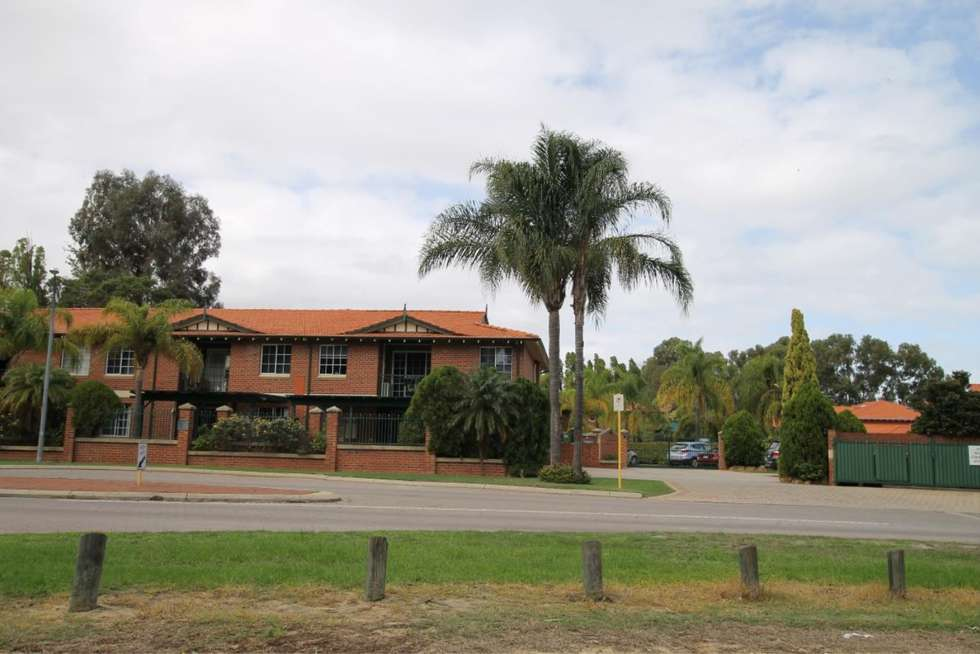 Fourth view of Homely unit listing, 10/56 Moondine Drive, Wembley WA 6014
