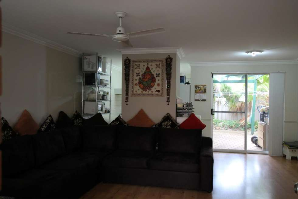 Fifth view of Homely unit listing, 10/56 Moondine Drive, Wembley WA 6014