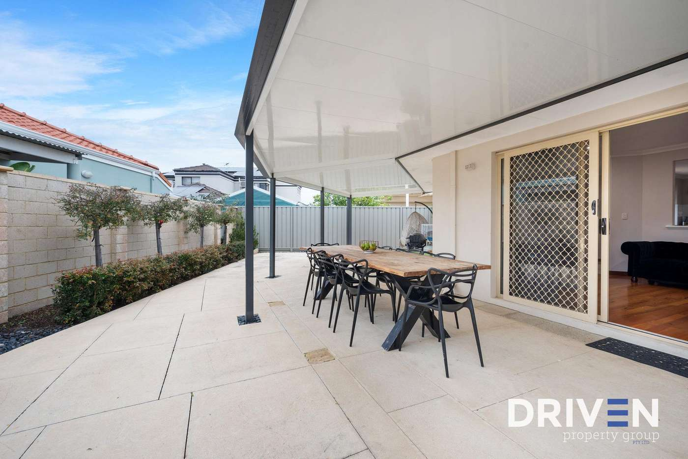 Main view of Homely house listing, 5 Summit Court, Dianella WA 6059