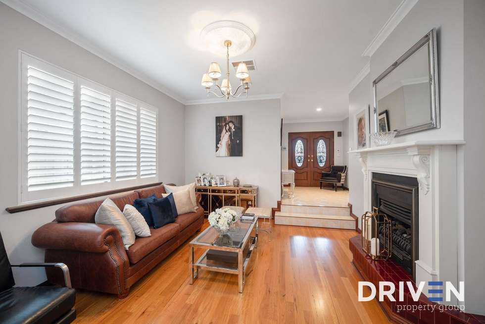 Third view of Homely house listing, 5 Summit Court, Dianella WA 6059