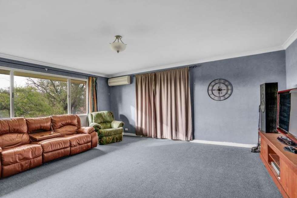 Third view of Homely house listing, 15 Williams Way, Australind WA 6233