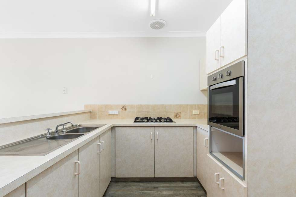Fourth view of Homely retirement listing, 8/39 Hillwood Avenue, Warwick WA 6024