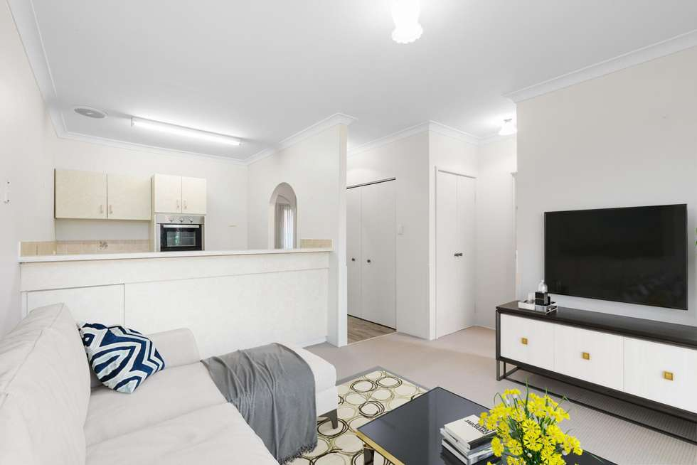 Fifth view of Homely retirement listing, 8/39 Hillwood Avenue, Warwick WA 6024