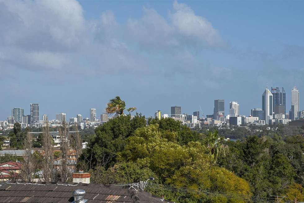 Third view of Homely house listing, 14A Puntie Crescent, Maylands WA 6051