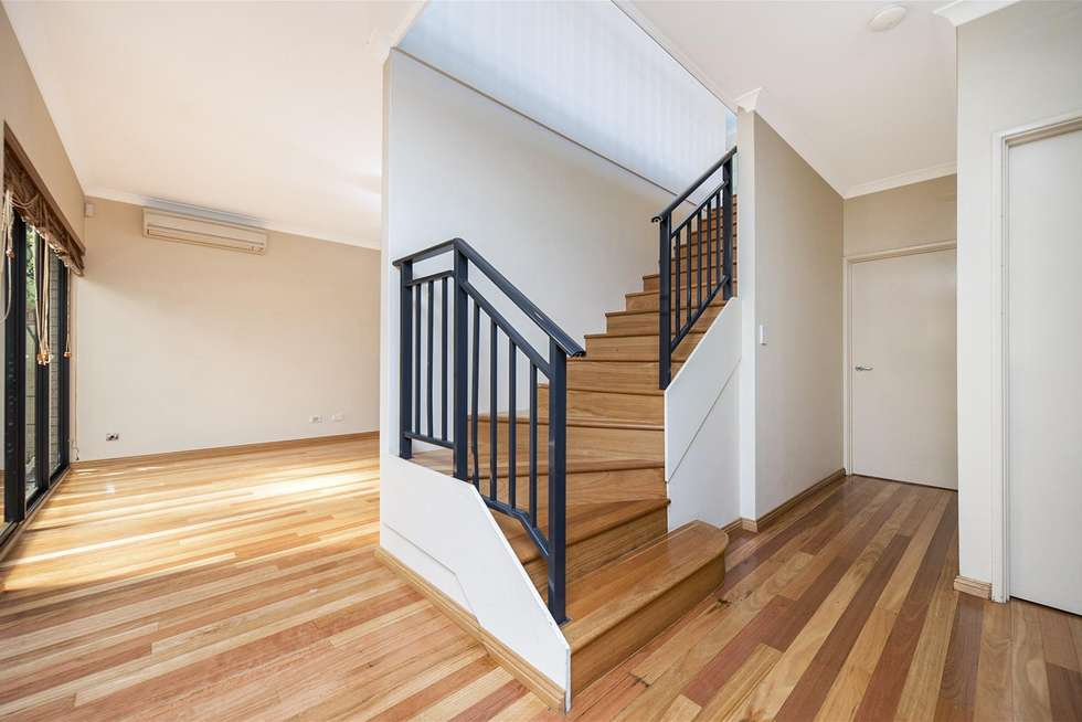Fifth view of Homely house listing, 14A Puntie Crescent, Maylands WA 6051