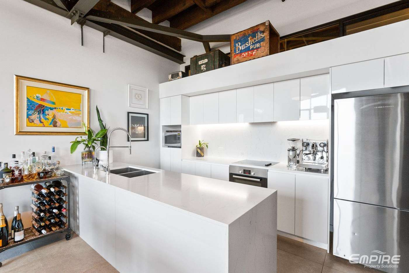 Main view of Homely apartment listing, 133/51 Beach Street, Fremantle WA 6160