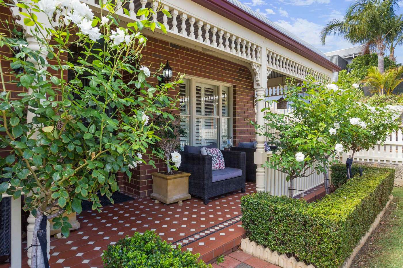 Main view of Homely house listing, 30 Bay Patch Street, East Fremantle WA 6158