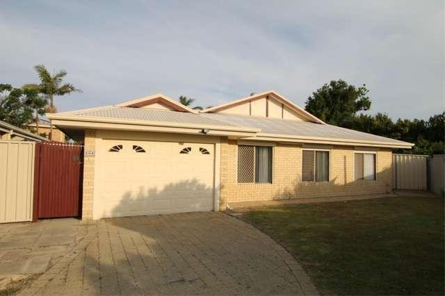 16a Cornwall  Close, Morley WA 6062