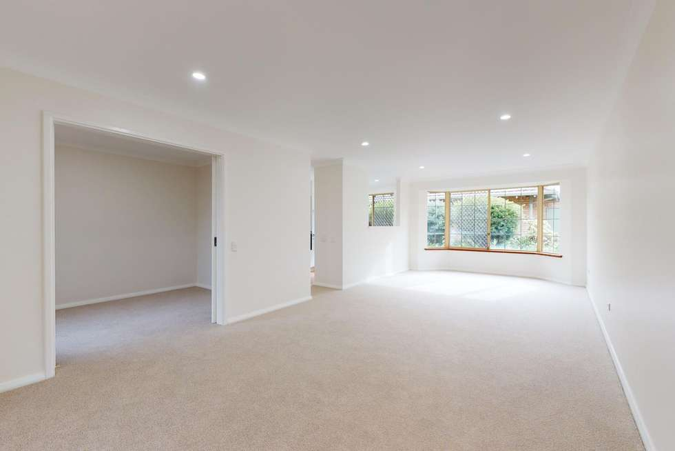 Fourth view of Homely villa listing, 41/444 Marmion Street, Myaree WA 6154