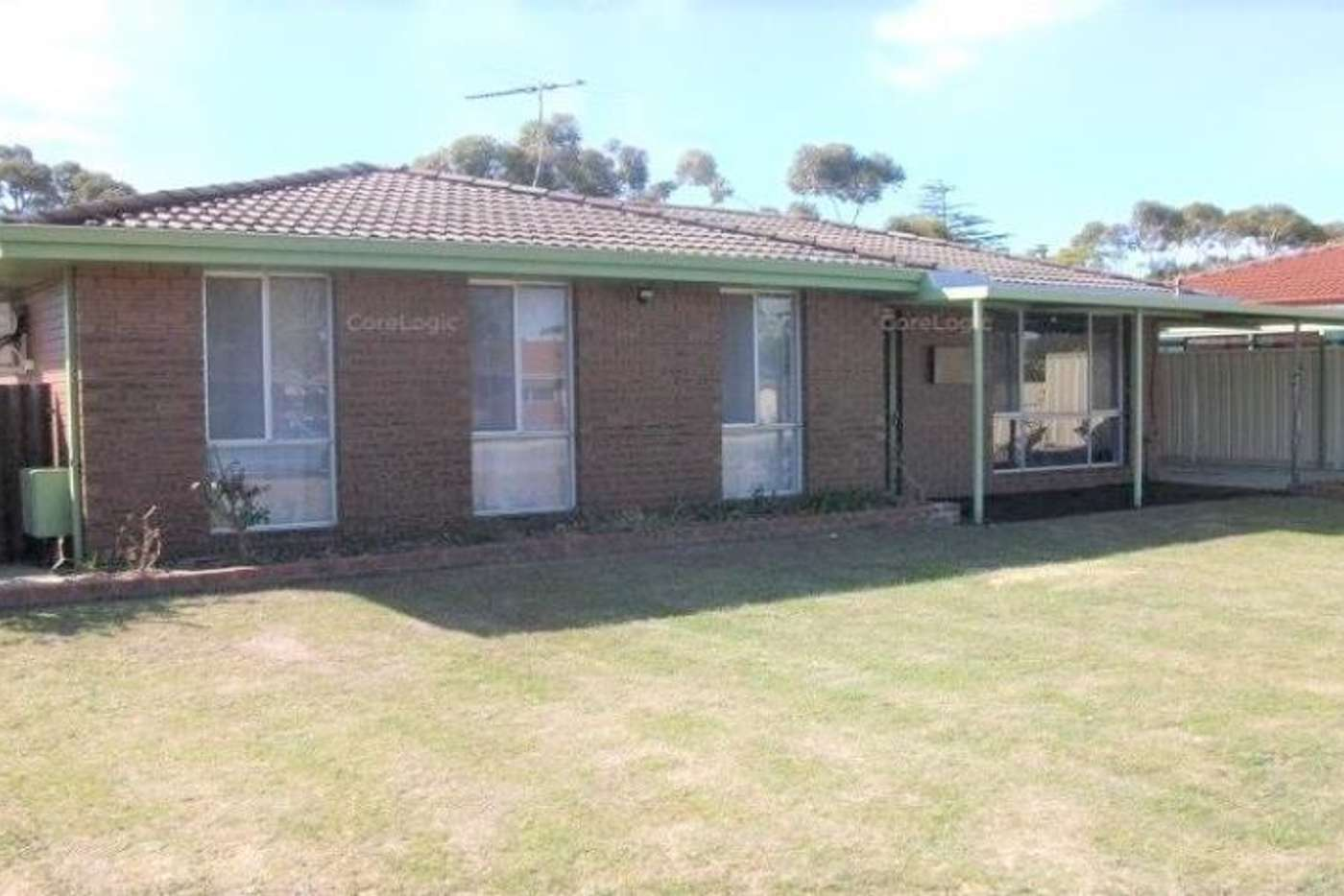 Main view of Homely house listing, 2 Cowan street, Armadale WA 6112