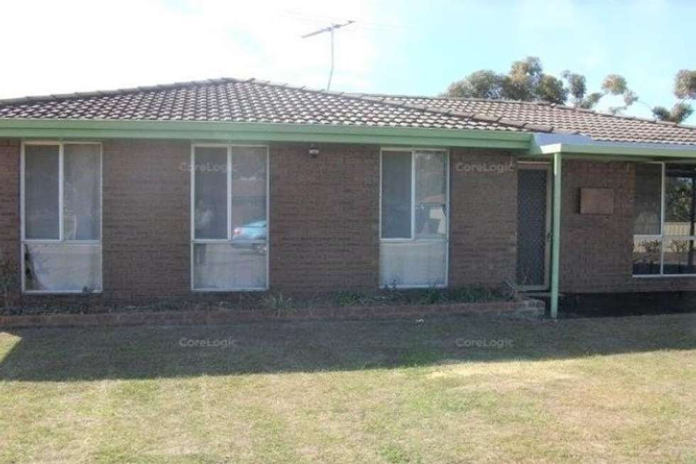 Second view of Homely house listing, 2 Cowan street, Armadale WA 6112