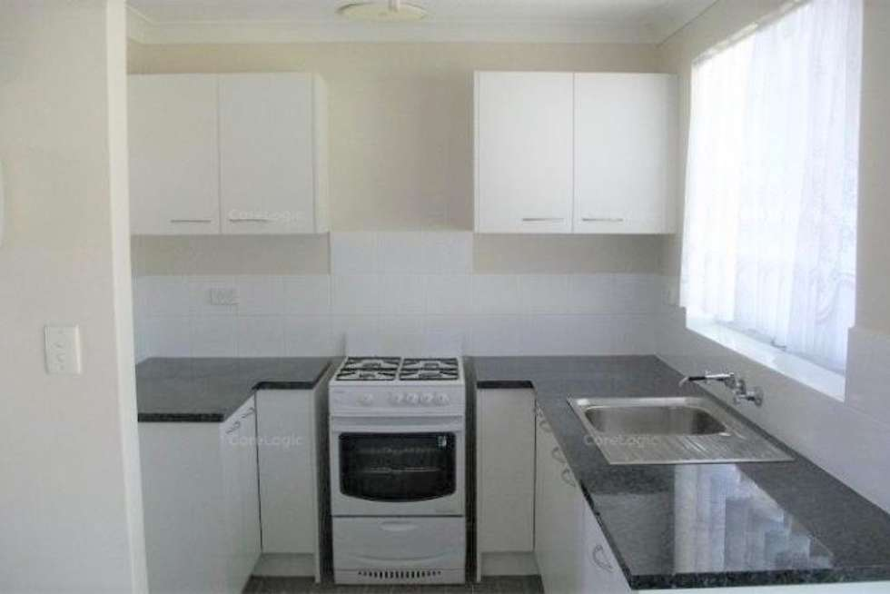 Third view of Homely house listing, 2 Cowan street, Armadale WA 6112