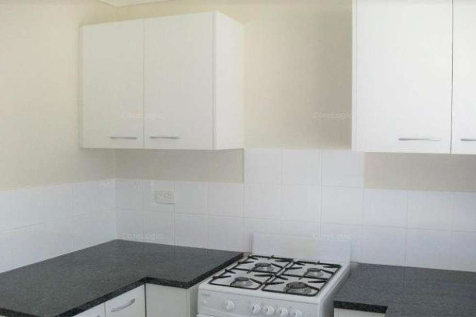 Fourth view of Homely house listing, 2 Cowan street, Armadale WA 6112