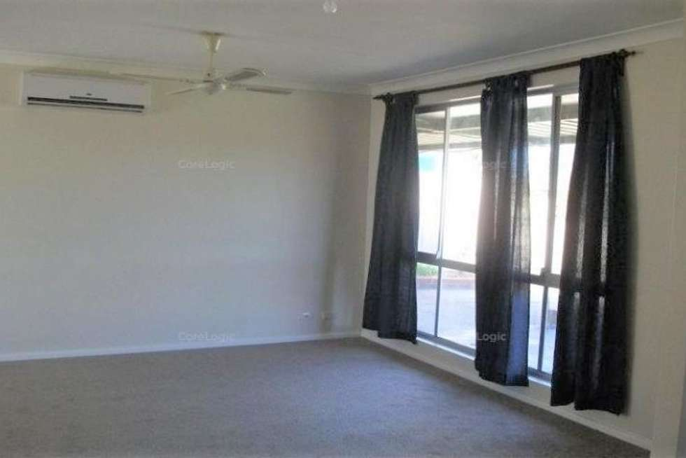 Fifth view of Homely house listing, 2 Cowan street, Armadale WA 6112