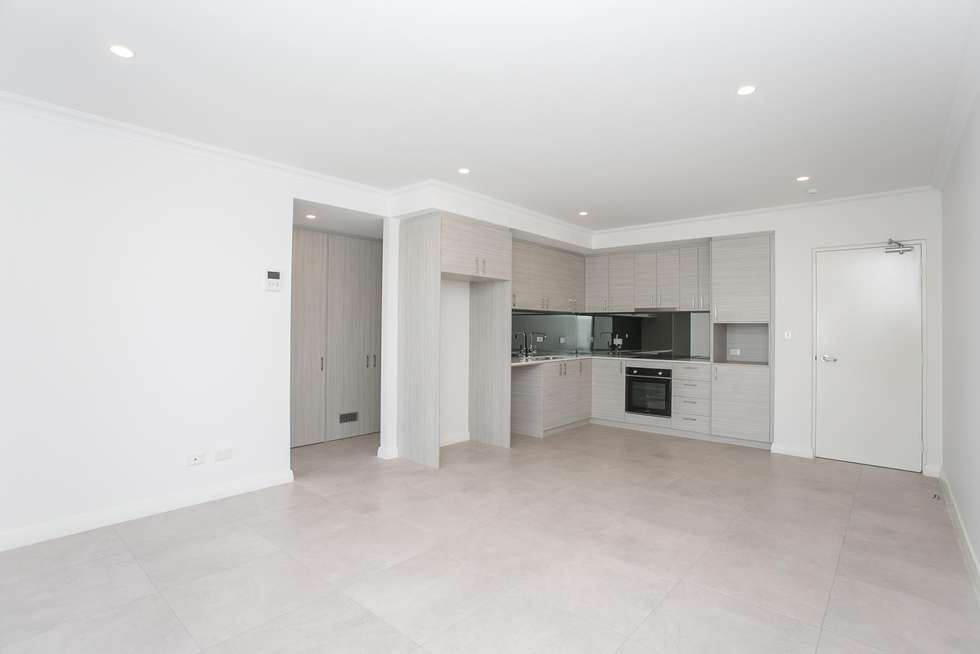 Third view of Homely apartment listing, 4/293 Guildford Road, Maylands WA 6051
